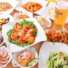 居酒屋 宴 西川口店の写真