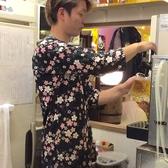 九州屋台二代目九次郎 水戸オーパ店のスタッフ2