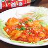 中華飯店 來吉のおすすめポイント3
