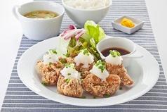 CIZA Restaurant&Bar シザ レストランアンドバーのおすすめ料理1