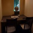 限定1部屋のカップルシート・・・予約が◎