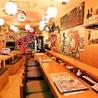 浜焼次郎 池袋西口店のおすすめポイント2