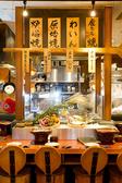 炉端 美酒食堂 炉とマタギ 三軒茶屋店