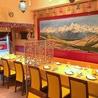 インドレストラン ヒマラヤ 川崎店のおすすめポイント3