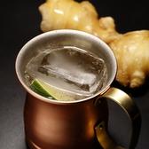 FRUITS BAR LOUNGE 仏手柑 BUSSHUKANのおすすめ料理2