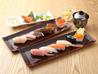 おたる政寿司のおすすめポイント2