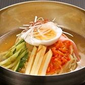 スープ類、ご飯もの、〆も充実のライナップです!!