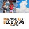 カキ小屋フィーバー @BLUE JAWS 神戸灘水道筋店のおすすめポイント2