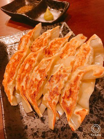39餃子|店舗イメージ8