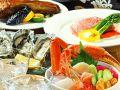 いちる 札幌駅前本店のおすすめ料理1