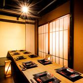 海鮮個室居酒屋 魚将 田町・三田店のおすすめ料理3