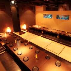立川飲屋商店の特集写真