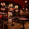 Cigar Bar HAVANA シガーバー ハバナのおすすめポイント2