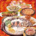 JAPANESE DINING 和民 西日暮里駅前店のおすすめ料理1