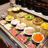 蟹奉行 なんば 宗右衛門町店のおすすめ料理3