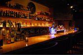 Bar&Cafe codename MIXOLOGY ミクソロジーの雰囲気2