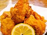 若鶏時代なるとのおすすめ料理3