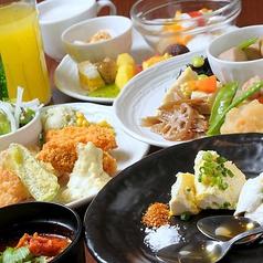 豆乃畑 大阪ドームシティ店のおすすめ料理1