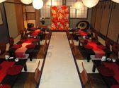 和食遊処 椿家の詳細