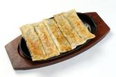 中華料理 上海亭 木場支店のおすすめ料理3
