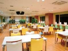 レストランm's clubの特集写真