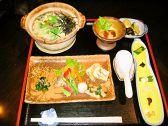 京小づちのおすすめ料理3