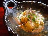TOKIZUSHIのおすすめ料理3