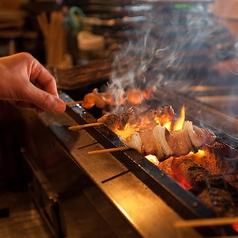 お勝手串焼き とりとんたん 加古川店のおすすめ料理1