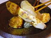 串の家 竹原のおすすめ料理2