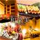 蕎麦,そば,ソバの通販サイト(鹿児島県)
