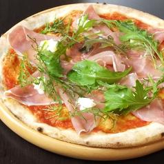 PIZZA DINING JOYs ピッツァ ダイニング ジョイズ 五井店イメージ