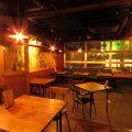 ワイン食堂 SOAK ソワカの雰囲気1