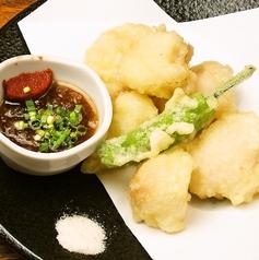 居酒屋 勇馬 蕨店のおすすめ料理1