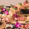 お肉と個室 和牛男 cowboy 藤沢駅前店のおすすめ料理1