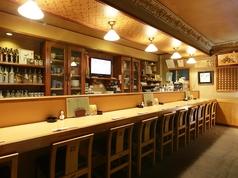 居酒屋 雅 八戸店の雰囲気1