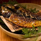 神楽坂 船形のおすすめ料理3