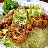 北京料理専門店 玉蘭 ギョクラン 新宿本店のおすすめ料理3