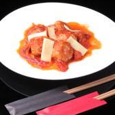 DRINK,FOOD&MUSIC Maestri 青山のおすすめ料理3