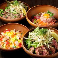 ルームラックス カフェ roomlax Cafe 鎌倉のおすすめ料理1