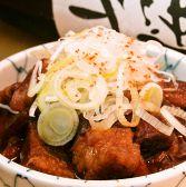 948 串to饂飩のおすすめ料理3