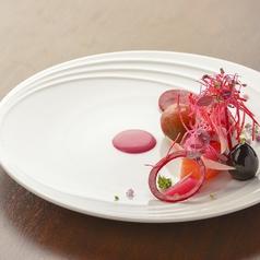 ラペ LA・PAIX 仙台のおすすめ料理1