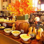 野の葡萄 ららぽーと横浜店の雰囲気2