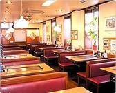 徳川 安古市店 ごはん,レストラン,居酒屋,グルメスポットのグルメ