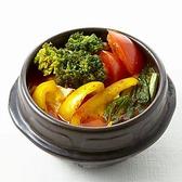 チャンチ 京都店のおすすめ料理2