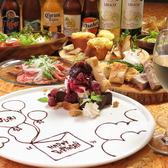 Bachofs kitchen バチョフズキッチン ごはん,レストラン,居酒屋,グルメスポットのグルメ