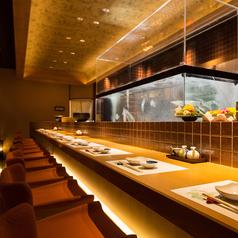 博多 魚蔵 都ホテル店の特集写真