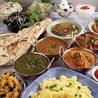 本格インド料理 マンディルのおすすめポイント2