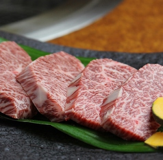 焼肉 響 HIBIKIのおすすめ料理1