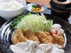 地鶏の鶏膳 鹿児島中央駅店のコース写真