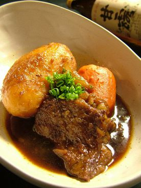 かざぐるま 博多区のおすすめ料理1